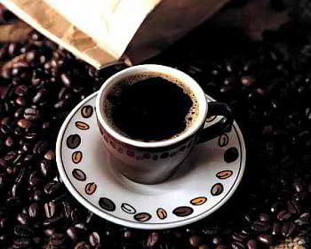 Нажмите на изображение для увеличения Название: Coffe.jpg Просмотров: 5 Размер:15.3 Кб ID:8871