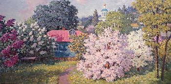 Нажмите на изображение для увеличения Название: времена года весна - копия.JPG Просмотров: 15 Размер:133.0 Кб ID:11843