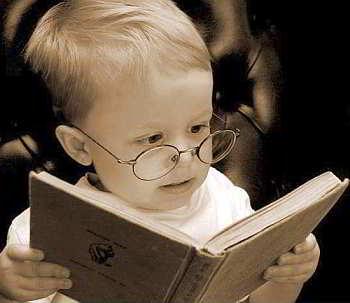 Название: kids_read.jpg Просмотров: 25  Размер: 11.9 Кб
