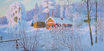 Нажмите на изображение для увеличения Название: времена года зима - копия.JPG Просмотров: 11 Размер:138.8 Кб ID:11842